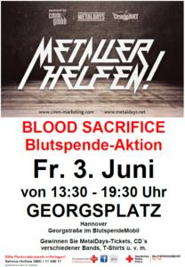 blood_plakat