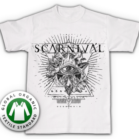 scarnival_web_shop_occult_black_ts_front